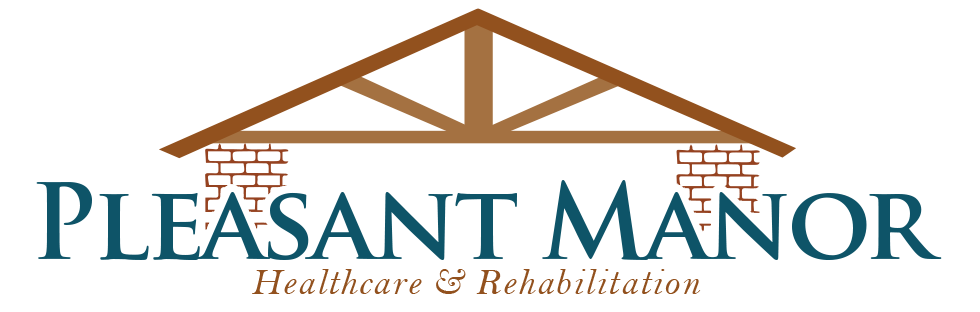 Pleasant Manor Healthcare and Rehabilitation